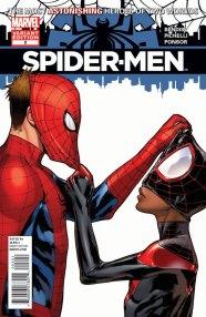 SpiderMen_2_PichelliVariant