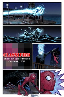 SpiderMen_3_Preview3