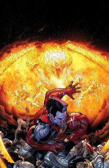WolverineAndTheXMen_13_Cover