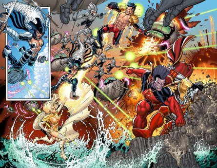 WolverineAndTheXMen_13_Preview1