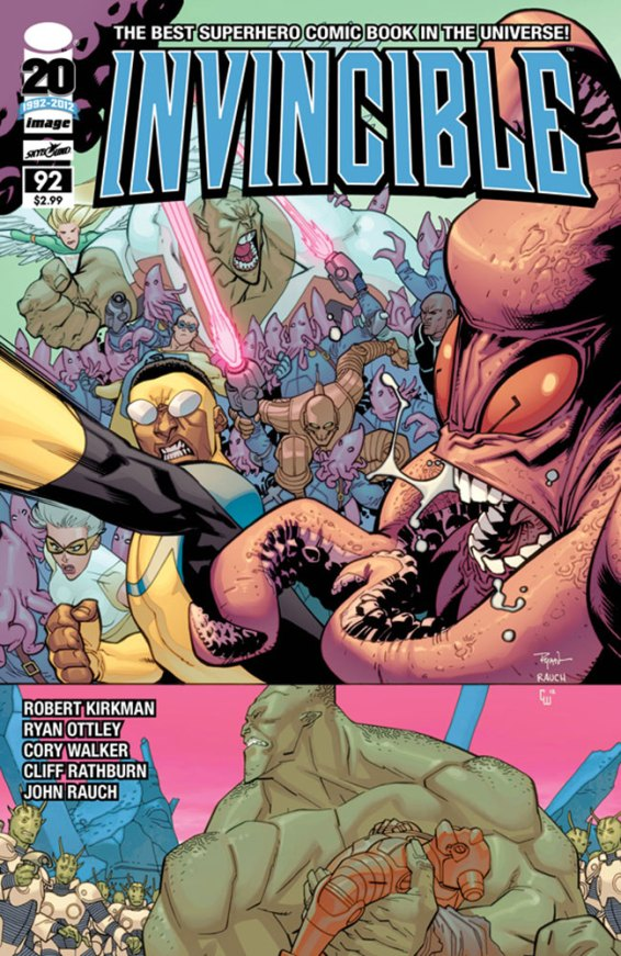 invincible92_cover