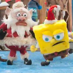 its-a-spongebob-christmasTHUMB