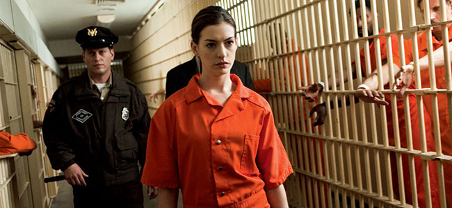 the-dark-knight-rises-anne-hathaway-prisonPICON