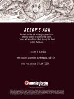 Aesops_Ark_Issue_1-002