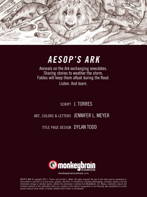 Aesops_Ark_Issue_1-002