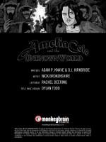 Amelia_Cole_Issue_1-002