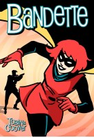 Bandette_issue_1-001