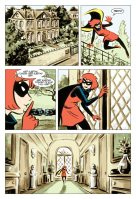 Bandette_issue_1-003