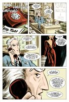 Bandette_issue_1-007