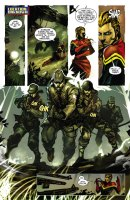 CaptainMarvel_2_Preview3