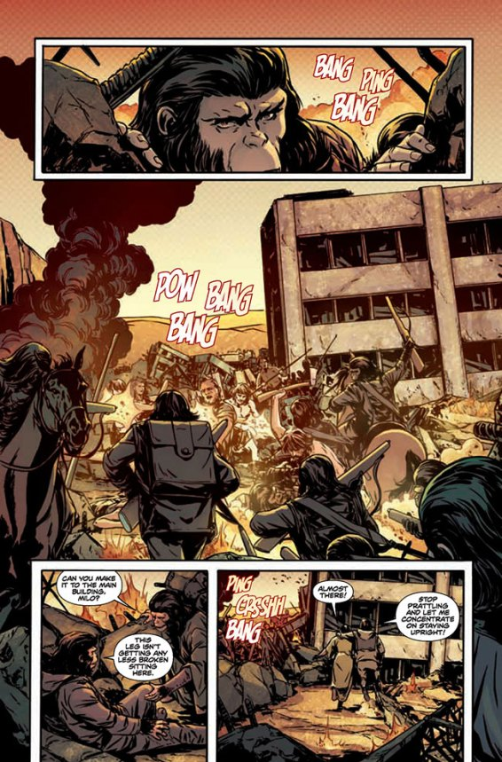 ExilePOTA_04_preview_Page_2