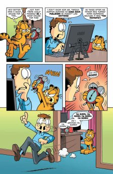 Garfield_04_preview_Page_4