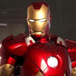 Iron-Man-THUMB