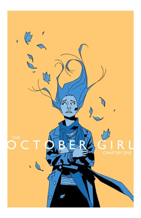 October_Girl_issue_1-001