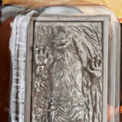 SW-SDCC-Carbonite-Chamber-THUMB