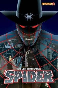Spider03-Cov-Cassaday