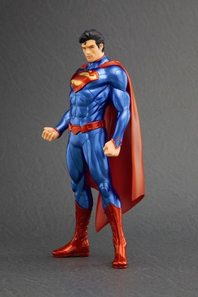 artfxp_superman_front3