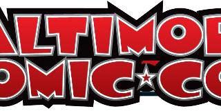baltimore-comic-con-logo