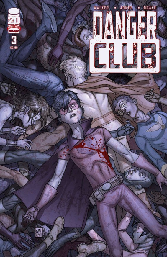 dangerclub03_cover