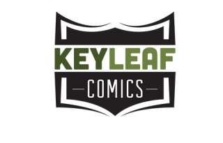 keyleafComicsPICON