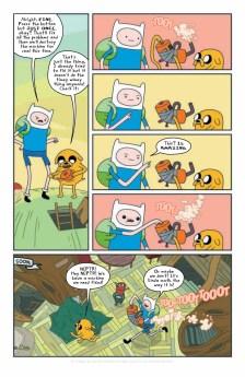 AdventureTime_07_preivew_Page_09