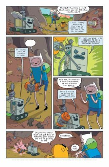 AdventureTime_07_preivew_Page_10
