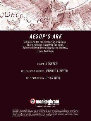 Aesops_Ark_2_02