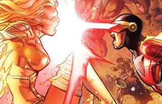 AvengersVSXMen_11_PICON