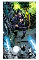 Avengers_30_Preview1