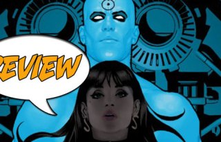 Before-Watchmen_Dr-Manhattan_1-PICON