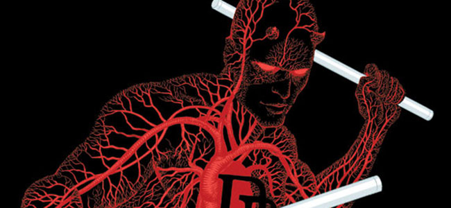 Daredevil_18_PICON
