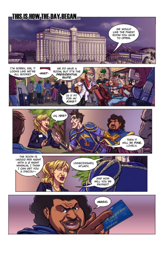 Double_Jumpers_3-Pg_2