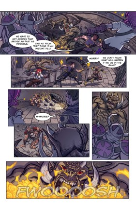 Double_Jumpers_3-Pg_5