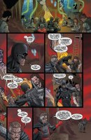 Extermination_03_preview_Page_11