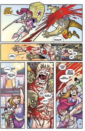 FVZ_05_preview_Page_06