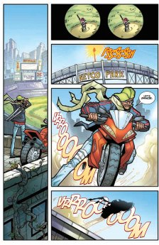 FVZ_05_preview_Page_09