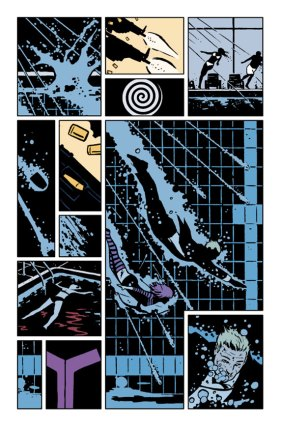 Hawkeye_2_Preview1