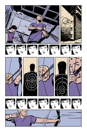 Hawkeye_2_Preview3