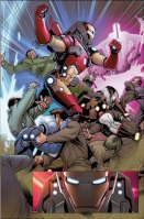 InvincibleIronMan_525_Preview2