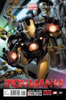 IronMan_1_Cover
