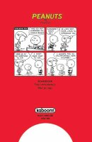 Peanuts_v2_01_preview_Page_02