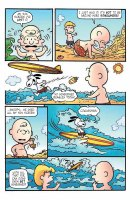 Peanuts_v2_01_preview_Page_11