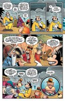 Snarked_11_preview_Page_7
