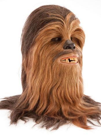 chewbacca_mask