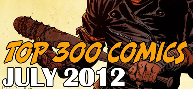 top-300-comics-PICON
