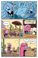 ATMarcelineSQ_03_preview_Page_08