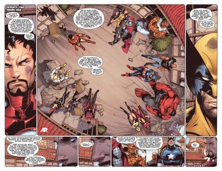 AvengersVSXMen_12_Preview1