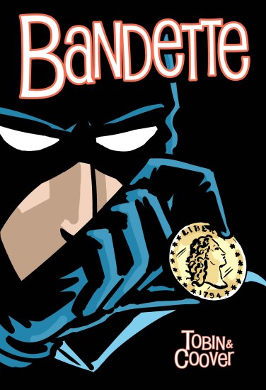 Bandette_02_preview_1