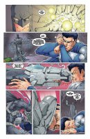 Extermination_04_preview_Page_10