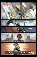 HigherEarth_05_preview_Page_7